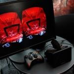 Петиция за создание космического симулятора для Oculus Rift