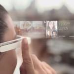 Видеоруководство пользователя Google Glass — начало работы!