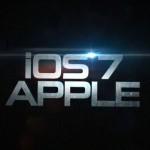 Операционная система iOS 7 активно тестируется в лабораториях Apple