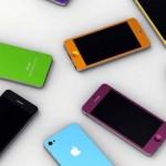 Производство бюджетной версии iPhone стартует в июне