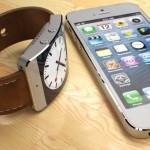 Apple тестирует 1,5″ OLED дисплей для iWatch