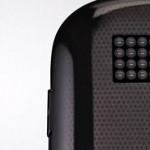 Nokia готовит смартфон с 16-ти элементным объективом