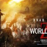 Премьера недели: «Война миров Z»