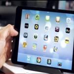 Появилось видео работы iOS 7 Beta 2