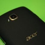 Acer готовит 3,5-дюймовый смартфон Liquid ZX