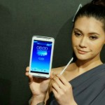 Asus FonePad Note — новый планшет компании на Computex 2013