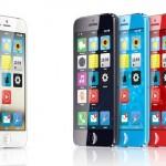 Бюджетный iPhone на WWDC?