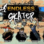 Endless Skater для Windows 8/RT