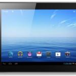 Nextbook Premium8HD — недорогой планшет от E FUN Inc