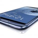 Samsung обещает обновление для Galaxy Note II и Galaxy S3 до Android 4.2.2