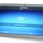 Первый планшет на платформе Tizen 2.0 уже скоро