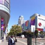Apple завершила подготовку к WWDC