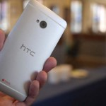 HTC One скоро получит обновление до Android 4.2.2 Jelly Bean
