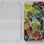 iPhone 5 Low Cost Case
