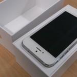 Apple сокращает заказы на iPhone