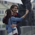 «Designed by Apple in California» — новый рекламный ролик Apple