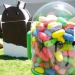Обнаружена серьезная уязвимость Android