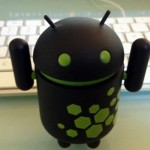 Google устранила серьезную уязвимость в Android