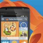 Мобильная операционаая система Firefox OS будет самой обновляемой