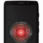 Утечка фотографий смартфона Motorola Droid Maxx