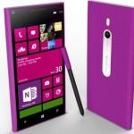 Nokia готовит 6″ смартфон
