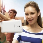 Компания OPPO готовит два новых смартфона