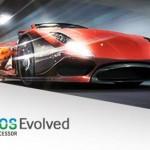 Samsung представит следующее поколение процессоров Exynos