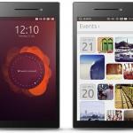 Сбор средств для начала производства Ubuntu Edge идет полным ходом