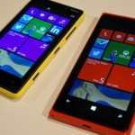 Windows Phone 8 GDR2