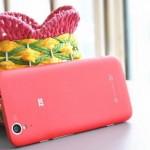 ZTE Geek будет первым смартфоном работающим на NVIDIA Tegra 4