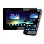 Asus планирует производство новых смартфонов для США