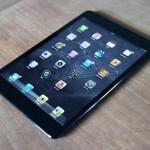 iPad mini с Retina дисплеем все-таки появится в этом году