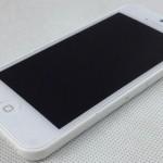 В Китае уже продается бюджетный iPhone