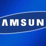 Samsung может выпустить планшет с 12-дюймовым дисплеем