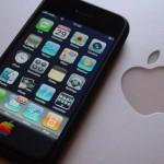 Как придумали название iPhone