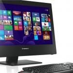 Lenovo обновила линейку ПК