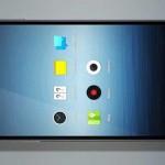 Смартфон Meizu MX3 будет представлен в сентябре