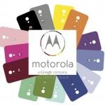 Motorola готовится представить Moto G Cinema