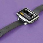 Orsto Plus+ — очередные «умные» часы
