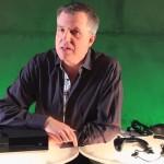 Распаковка Xbox One – видео от Microsoft