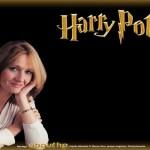 Снимут новый фильм о героях «Гарри Поттера»