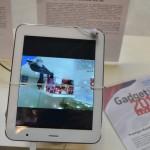 Gadget Fair – 2013. Как это было