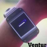 Фотографии Samsung Galaxy Gear просочились в сеть