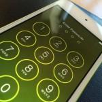 Apple выпустила iOS 7.0.2