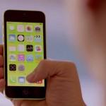 Три официальных видеоролика от Apple