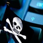 «Пираты» против «антипиратского» закона. Закон пока побеждает