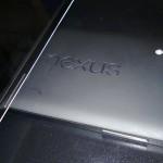 Новые слухи о Nexus-2015