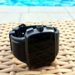 «Умные» часы TrueSmart от Omate