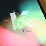Появились предположительные скриншоты Android KitKat