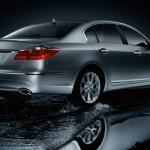 Android AVN превратит Hyundai в смарт-автомобиль